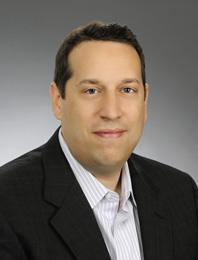 Evan Gershbein