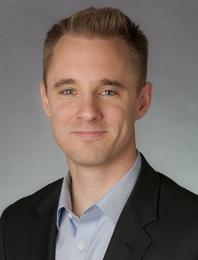Robert P.  DeWitte
