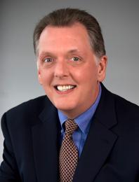 David Hartie