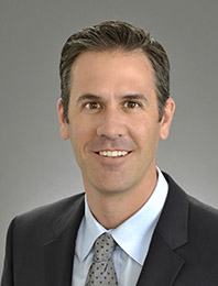 Jeffrey R.  Miller
