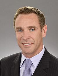 Josh C. Wilson