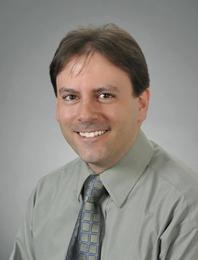 Kevin G. Boisvert