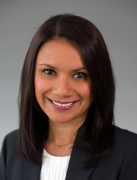 Saima M.  Meyer