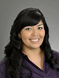 Vanessa Quiñones