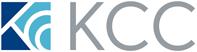KCC Logo